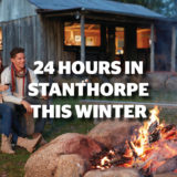 24 HOURS IN STANTHORPE_FEATURE