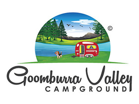 Goomburra Valley Campground