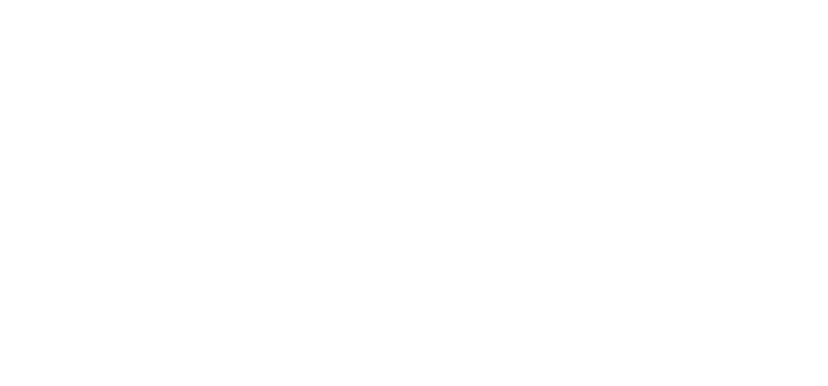 Southern Downs & Granite Belt